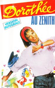 Do Zénith 1986